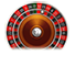 Online vegas slot machine